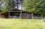 517 Thornton Crk, Toledo, OR 97391 - Storage