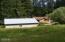517 Thornton Crk, Toledo, OR 97391 - Garage/House