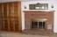 517 Thornton Crk, Toledo, OR 97391 - Liv Rm fireplace