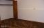 517 Thornton Crk, Toledo, OR 97391 - Bedroom 2