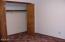 517 Thornton Crk, Toledo, OR 97391 - Bedroom 3