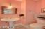 105 NW Coast St, Newport, OR 97365 - Main Level Powder Room