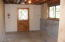 517 Thornton Crk, Toledo, OR 97391 - Unfin basement