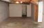 517 Thornton Crk, Toledo, OR 97391 - Unfinished basement