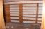 517 Thornton Crk, Toledo, OR 97391 - Basement storage