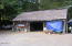 517 Thornton Crk, Toledo, OR 97391 - Shed