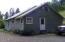 517 Thornton Crk, Toledo, OR 97391 - Rental