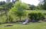 517 Thornton Crk, Toledo, OR 97391 - Rental landscaping