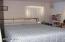 517 Thornton Crk, Toledo, OR 97391 - Bedroom 1