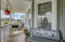 105 NW Coast St, Newport, OR 97365 - Porch