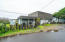 11813 NE Beverly Dr, Newport, OR 97365 - street view