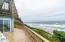 11813 NE Beverly Dr, Newport, OR 97365 - ocean view