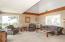 11813 NE Beverly Dr, Newport, OR 97365 - living room