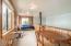 11813 NE Beverly Dr, Newport, OR 97365 - loft rooms