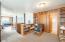 11813 NE Beverly Dr, Newport, OR 97365 - loft