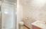 11813 NE Beverly Dr, Newport, OR 97365 - bathroom