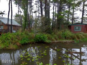 TL 5900 SE 2nd Ct, Lincoln City, OR 97367 - TL 5900 SE 2nd Ct