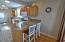 589 W Olive St., Newport, OR 97365 - Kitchen Counter