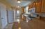 589 W Olive St., Newport, OR 97365 - Kitchen