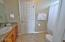 589 W Olive St., Newport, OR 97365 - Main Floor Bath