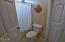 589 W Olive St., Newport, OR 97365 - Bath Main Floor