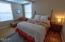 589 W Olive St., Newport, OR 97365 - Main Floor Bedroom