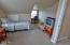 589 W Olive St., Newport, OR 97365 - 2nd Bedroom