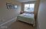 589 W Olive St., Newport, OR 97365 - 3rd Bedroom