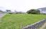 589 W Olive St., Newport, OR 97365 - Extra Lot