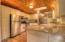 273 NE Brubaker St, Yachats, OR 97498 - Kitchen 2