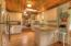 273 NE Brubaker St, Yachats, OR 97498 - Kitchen 3