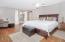 412 N Alder Ct, Otis, OR 97368 - Master Bedroom - Seriously huge room