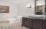 412 N Alder Ct, Otis, OR 97368 - Guest Bath