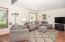 412 N Alder Ct, Otis, OR 97368 - Could be formal dining room