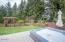 412 N Alder Ct, Otis, OR 97368 - Hot tub