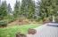 412 N Alder Ct, Otis, OR 97368 - Nice space