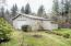 412 N Alder Ct, Otis, OR 97368 - Little fenced area