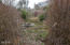 695 SW 26th Ln, Lincoln City, OR 97367 - Green Space