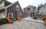 695 SW 26th Ln, Lincoln City, OR 97367 - Back Patio