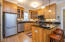 695 SW 26th Ln, Lincoln City, OR 97367 - Kitchen