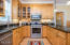 695 SW 26th Ln, Lincoln City, OR 97367 - Kitchen (2)