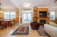 695 SW 26th Ln, Lincoln City, OR 97367 - French Doors