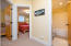 695 SW 26th Ln, Lincoln City, OR 97367 - Upstairs Landing