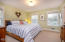 695 SW 26th Ln, Lincoln City, OR 97367 - Master Bedroom
