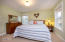 695 SW 26th Ln, Lincoln City, OR 97367 - Master (2)