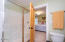 695 SW 26th Ln, Lincoln City, OR 97367 - Master Shower