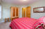 695 SW 26th Ln, Lincoln City, OR 97367 - Guest Bedroom (2)