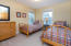 695 SW 26th Ln, Lincoln City, OR 97367 - 3rd Guest Bedroom