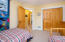 695 SW 26th Ln, Lincoln City, OR 97367 - 3rd Guest Bedroom (2)