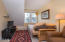 695 SW 26th Ln, Lincoln City, OR 97367 - Carriage House